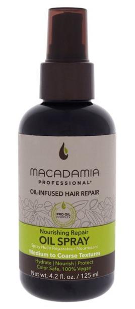 MACADAMIA PROFESSIONAL Nourishing Oil Spray