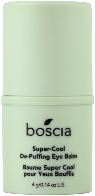 Bosica Super-Cool De-Puffing Eye Balm