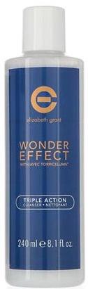 Elizabeth Grant Wonder Effect Triple Action Cleanser
