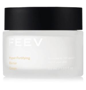 FEEV Hyper-Fortifying Barrier Cream