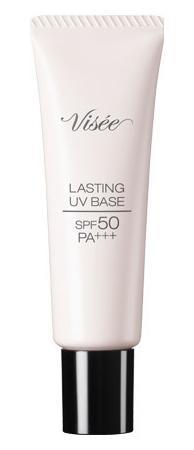 2.0% | Lasting UV Base SPF 50