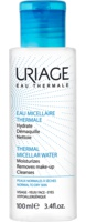 Uriage Eau Micellaire Thermale