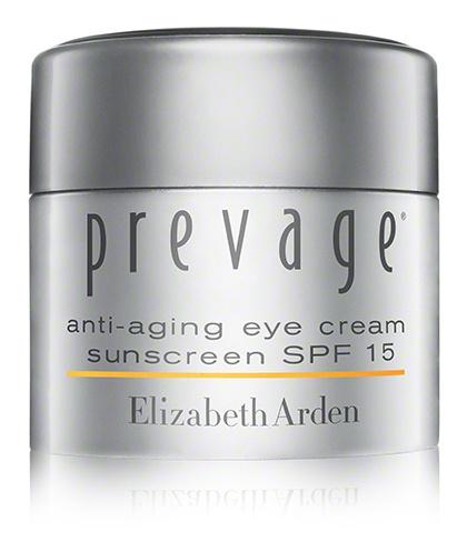 Elizabeth Arden Prevage Eye Cream
