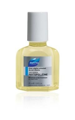 Phyto Polléine 100% Botanical Scalp Treatment