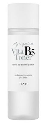 TIA'M My Signature Vita B5 Toner