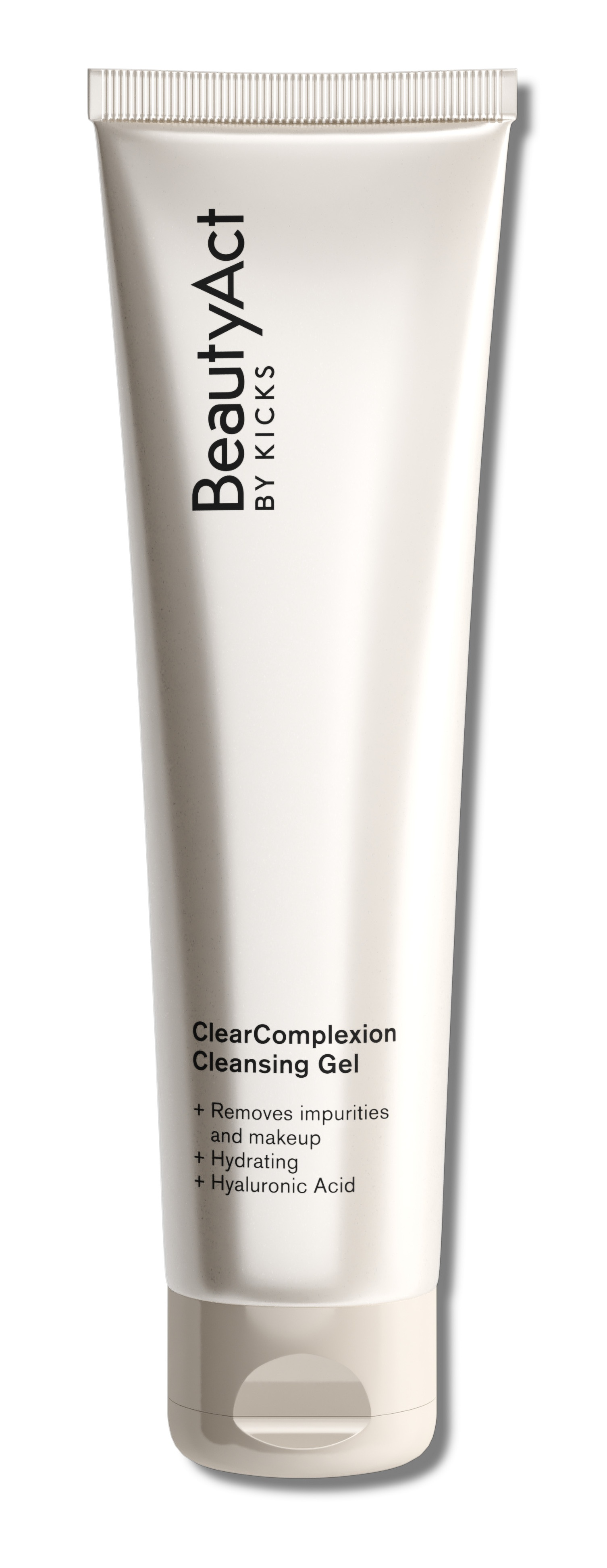 BeautyAct Clearcomplexion Cleansing Gel