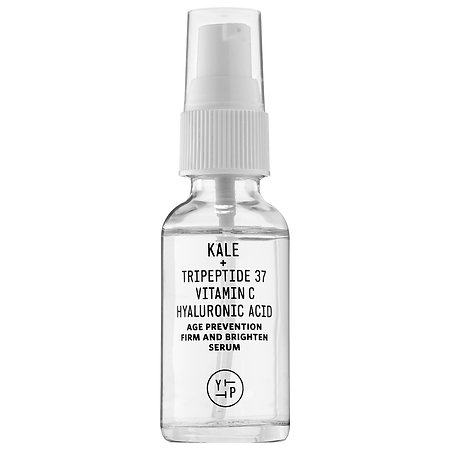 Youth To The People Age Prevention Serum