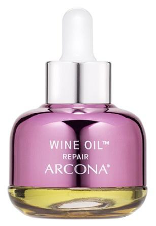 Arcona Wine Oil™