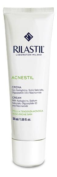 Rilastil Acnestil Cream