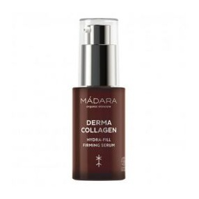 Madara Derma Collagen Hydra-Fill Firming Serum