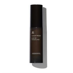 Arbonne Makeup Primer