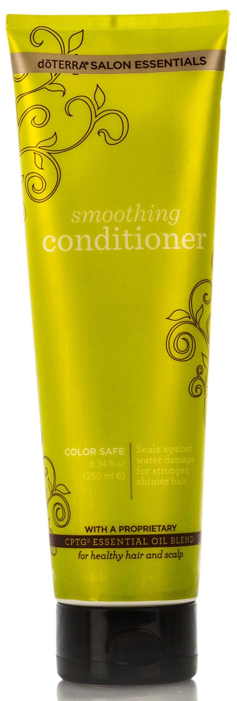 doTERRA Salon Essentials Smoothing Conditioner