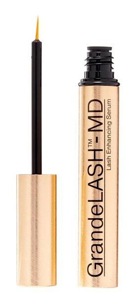 Grande Cosmetics GrandeLash MD