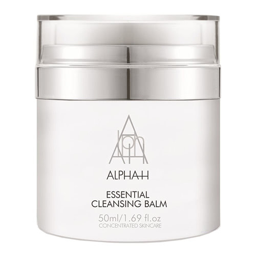 Alpha-H Essential Cleaning Balm