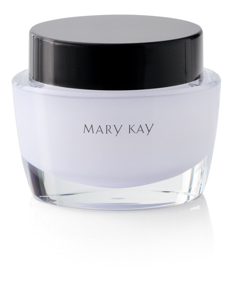 Mary Kay Oil Free Hydrating Gel