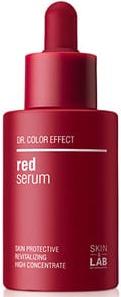 Skin&Lab Red Serum