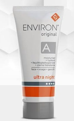 Environ Ultra Night Cream
