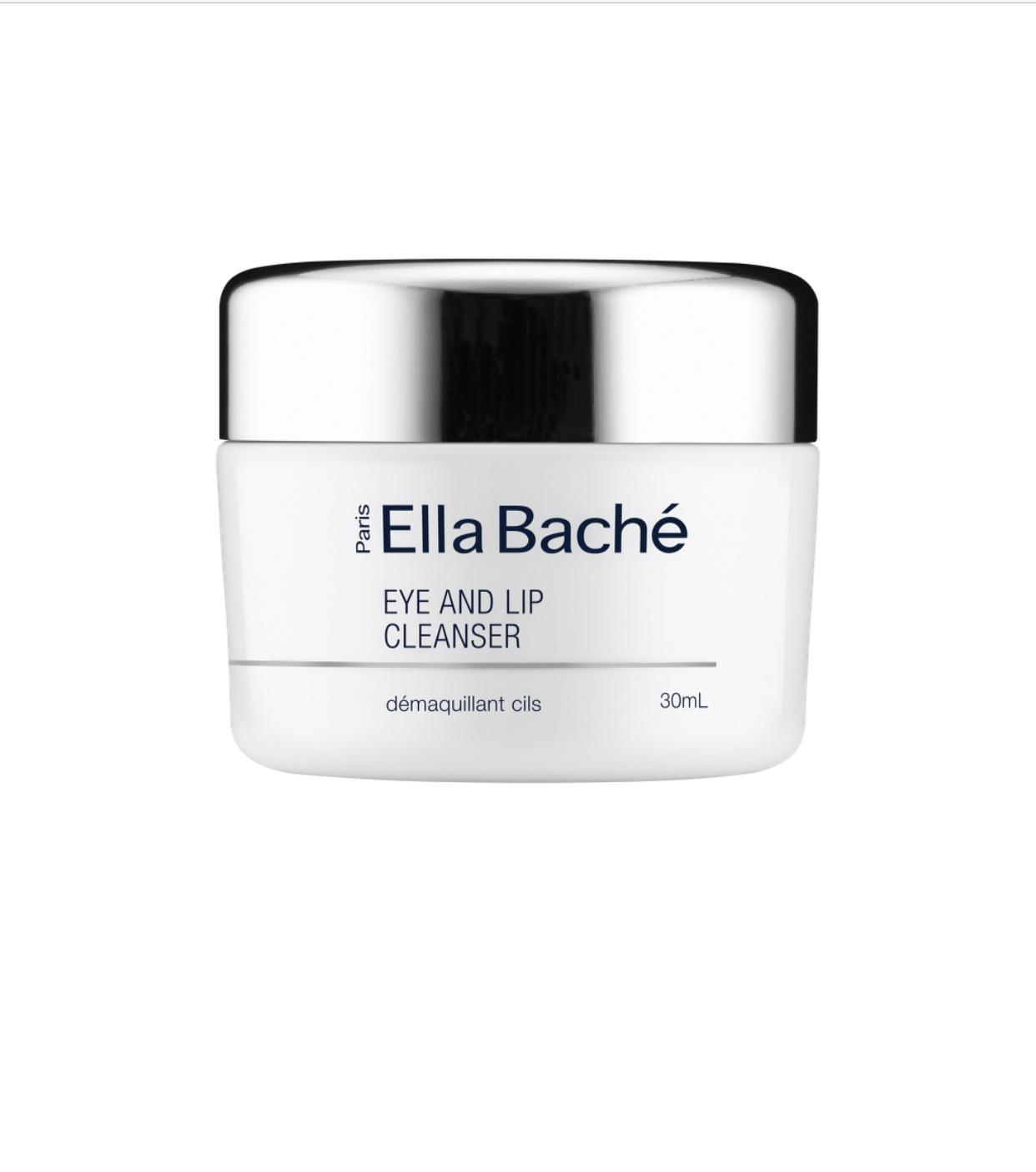 Ella Baché Eye And Lip Cleanser