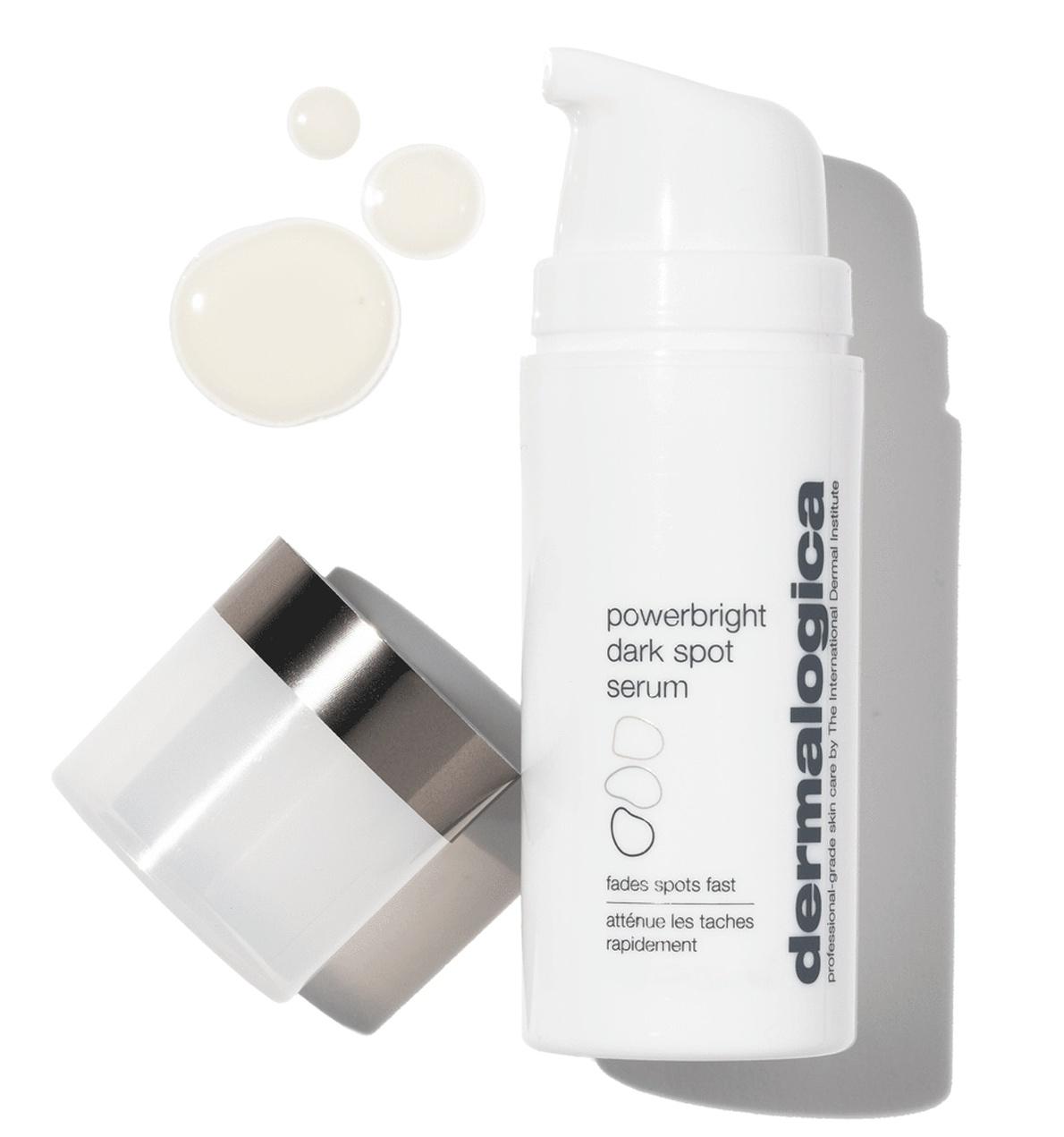 Dermalogica Powerbright - Dark Spot Serum