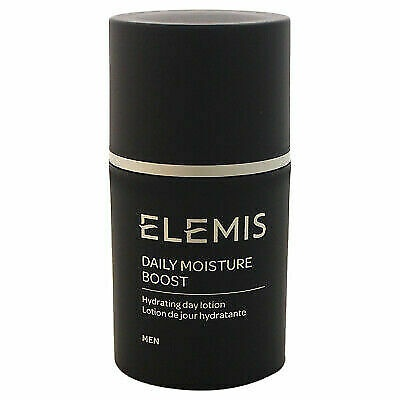 Elemis Daily Moisture Boost Hydrating Day Lotion