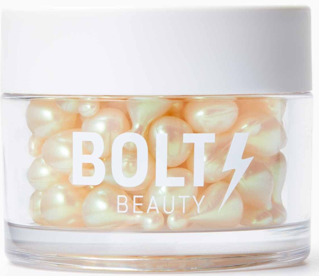 Bolt Beauty Filthy Clean