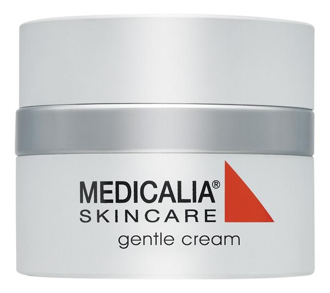 Medicalia Gentle Cream