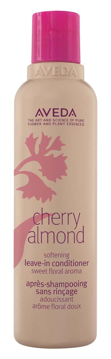 Aved Cherry Almond Softening Leave-In Conditioner