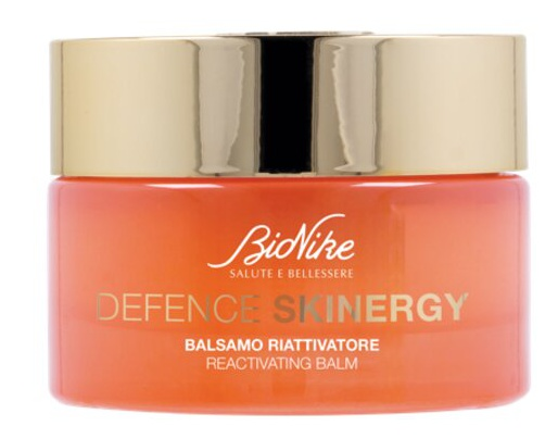 Bionike Defence Skinergy Reactivating Balm
