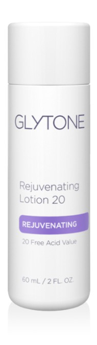 Glytone Rejuvenating Lotion 20
