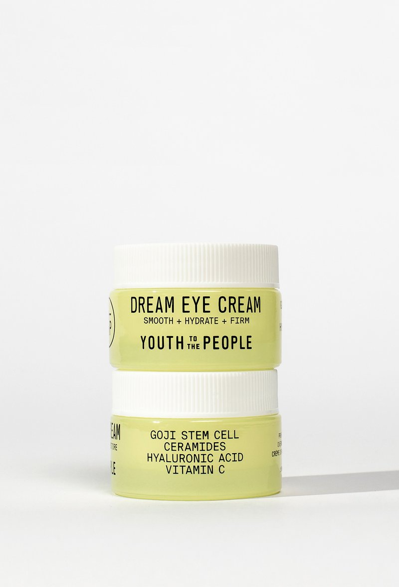 Youth To The People Superberry Dream Eye Cream