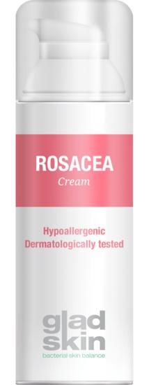 Gladskin Rosacea Cream