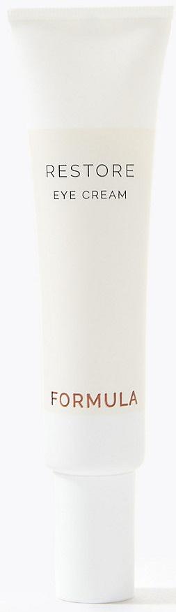 Formula Restore Eye Cream
