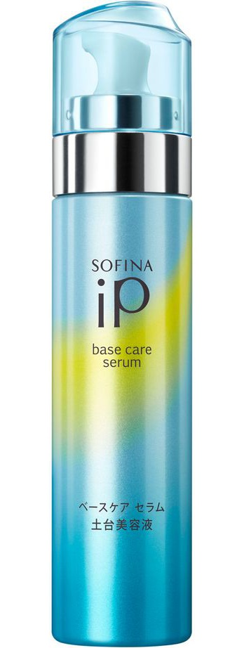 Sofina IP Base Care Serum