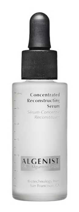 Algenist Concentrated Reconstruting Serum