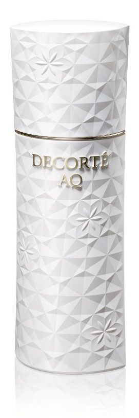 Cosme Decorte Aq Emulsion
