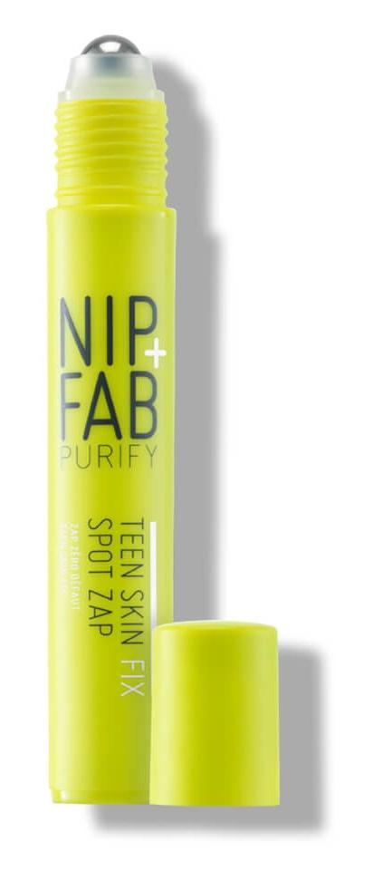Nip+Fab Teen Skin Fix Spot Zap