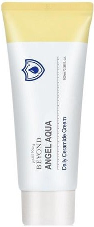 BEYOND Angel Aqua Daily Ceramide Cream