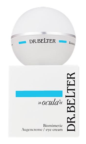 Dr Belter Ocula Biomimetic Eye Cream