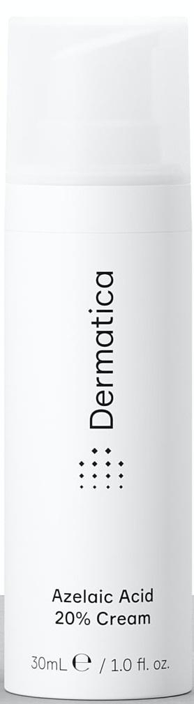 Dermatica Azelaic Acid 20% Cream