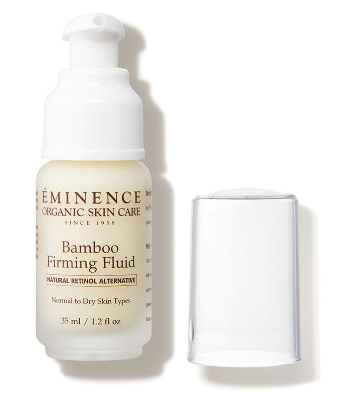 Eminence Organic Skin Care Bamboo Firming Fluid