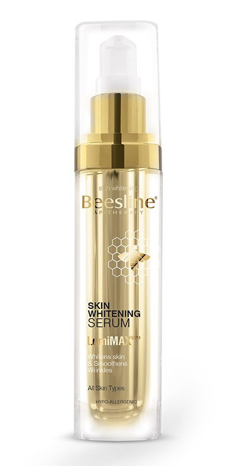 Beesline Whitening Serum