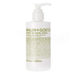 MALIN + GOETZ Vitamin B5 Body Lotion