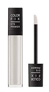 Missha Color Fix Eye Primer