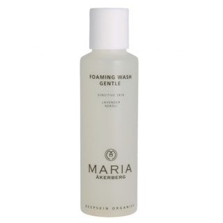 Maria Åkerberg Foaming Wash Gentle