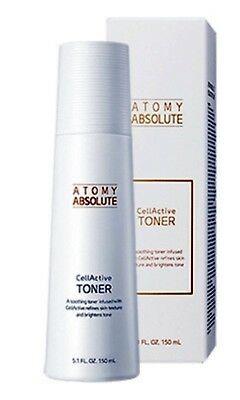 Atomy Cellactive Toner