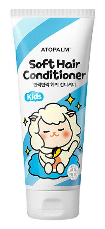 Atopalm Soft Hair Conditioner