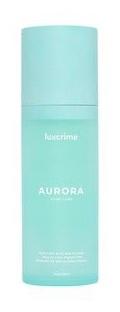 Luxcrime Aurora Serum