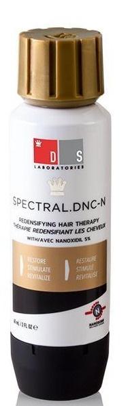 DS Laboratories Spectral.DNC-N