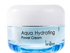 Langsre Mini Aqua Hydrating Power Cream