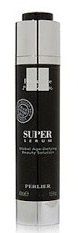 Perlier Black Rice Super Serum
